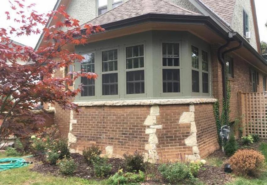 Tune and Repair Your Windows